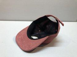 画像4: Shadow Finest Corduroy Unstructured Dad Hat