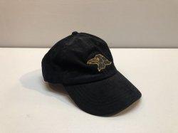 画像2: Shadow Finest Corduroy Unstructured Dad Hat