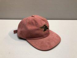 画像3: Shadow Finest Corduroy Unstructured Dad Hat