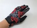 Fist Handwear Matty.W Roses & Thorns Gloves