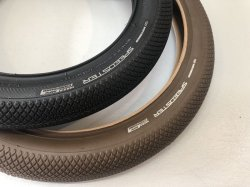 画像1: [KIDS] Vee Tire Speedster