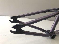 "画像4: Fiend Morrow V4 Frame 20.5"" (Purple Haze)"