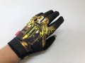 Fist Handwear Corey Creed Launch Gloves