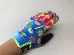 画像1: Fist Handwear Jagger Maddison Lollipop Gloves