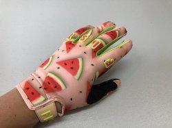 画像1: Fist Handwear Watermelons Gloves