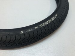 画像1: Hoffman Rotator Tire