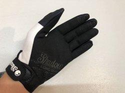画像2: Shadow TSC Conspire Gloves (Registered)