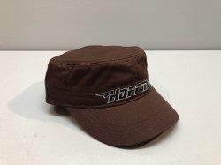 画像2: Hoffman Cadet Hat