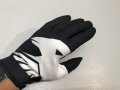 Shadow TSC Conspire Gloves (Registered)