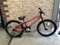 [KIDS/RACE] 2021 Mongoose Title Micro (Red)