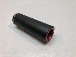 画像3: Primo Nylon Binary PL V2 Peg [Alumi Core]