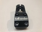 他の写真2: Tall Order Logo Stem