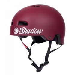 画像1: Shadow Classic Helmet