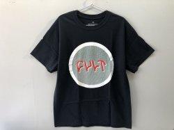 画像1: Cult Circle Logo Tee