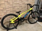 他の写真3: [KIDS/RACE] 2021 GT Speed Series Mini (Neon Yellow)