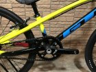 他の写真2: [KIDS/RACE] 2021 GT Speed Series Mini (Neon Yellow)