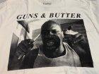 他の写真1: Cult Guns&Butter Tee
