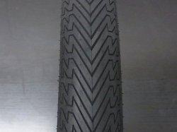 """画像3: [16""""] Motel Works M825 Tire"""
