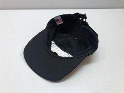 画像2: Alyk. World Over Embroidered 6Panel Nylon Hat