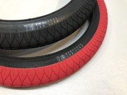画像2: Subrosa Designer Tire