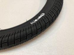 画像2: Shadow Creeper Tire