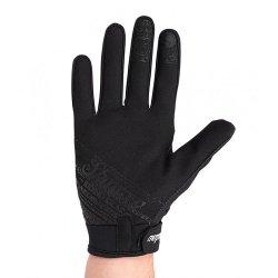 画像4: Shadow TSC Conspire Gloves (Registered)