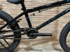 "他の写真2: [KIDS] 2021 Haro Downtown 18 [18""Wheel](Black)"