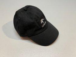 画像2: Animal Icon Hat