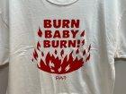 他の写真1: Cult Baby Bum Tee