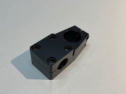 画像2: Mullet Products RT Stem [Type-B]