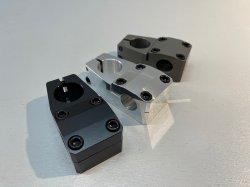 画像1: Mullet Products RT Stem [Type-A]