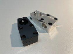 画像1: Mullet Products RT Stem [Type-B]