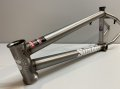 "Sunday Street Sweeper Frame 20.5"" (Matt Raw)"