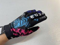 画像1: Shadow TSC Conspire Gloves (Nekomata)