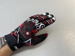 画像1: Shadow TSC Conspire Gloves (Transmission)