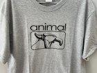 他の写真2: Animal 2K Tee