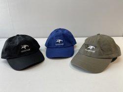画像1: Animal Icon Hat