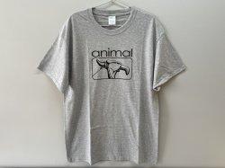画像2: Animal 2K Tee