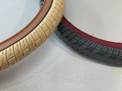 画像4: Shadow Creeper Tire