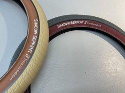 画像2: Shadow Serpent Tire