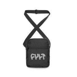 画像2: Cult Thick Logo Shoulder Pack