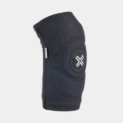 画像1: Fuse Alpha Elbow Sleeve