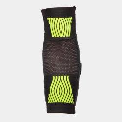 画像3: Fuse Omega Elbow Pad