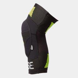 画像4: Fuse Omega Knee Pad
