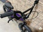 """他の写真1: [KIDS] 2022 Kink Pump 14 [14""""Wheel](Gloss Digital Purple)"""