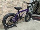 """他の写真3: [KIDS] 2022 Kink Pump 14 [14""""Wheel](Gloss Digital Purple)"""