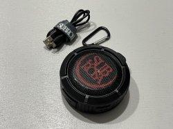 画像1: Subrosa Wireless Spot Speaker