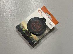 画像2: Subrosa Wireless Spot Speaker