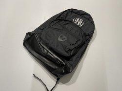画像1: Subrosa Subsport Backpack