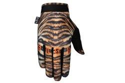 画像3: Fist Handwear Tiger Gloves